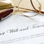 Do's and Don'ts of a will