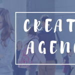 How to tell if you are hiring a competent creative agency
