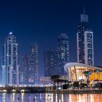 Things you need to know about Dubai Expo 2020