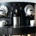 Traits to look for in a quality coffee machine supplier