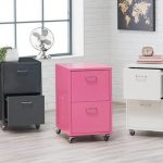 Buyers Guide – Purchasing Filing Cabinets for Offices