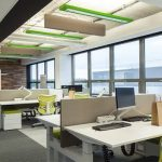 The importance of office fit outs