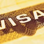 Things to know about the Portugal golden visa