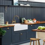 What To Care About When Finding A Kitchen Designer