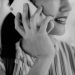 Tips on taking on the services of an interpreter