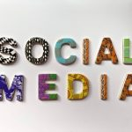 A Social Media Agency Can Help Your Business